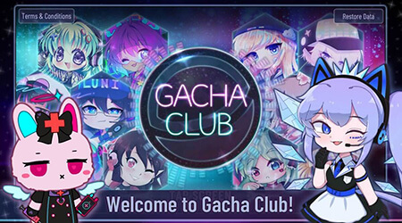 Gacha Club – Does It Cost Money?
